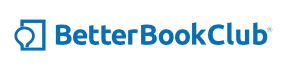 betterbookclub-logo