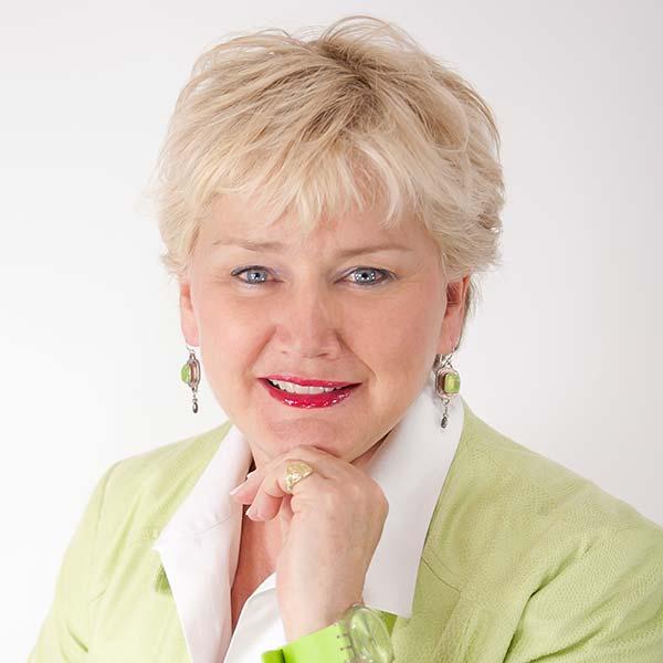 Elizabeth B Crook