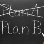 Why Backup Plans Are Essential