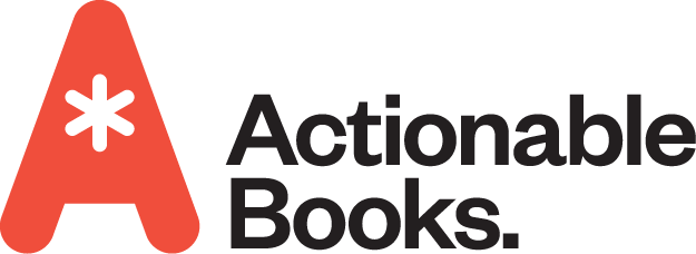 actionable-books-logo-cmyk